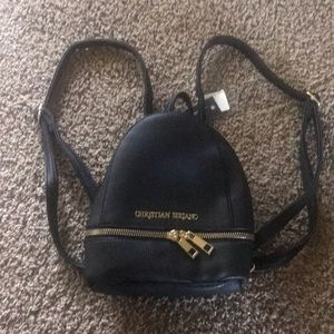 Christian Siriano Bags For Women Poshmark